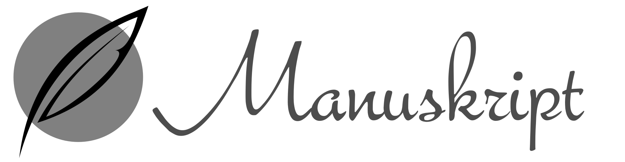 Manuskript – Open-source tool for writers
