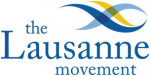 the-lausanne-movement-logo