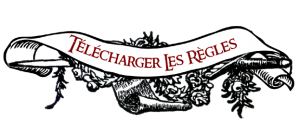 Télécharger Killer Pendragon