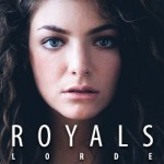 Lorde, Royals