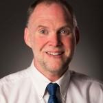 Craig S. Keener