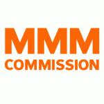 Les Grandes Commissions