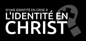 Éphésiens: d'une identité en crise à l'identité en Christ